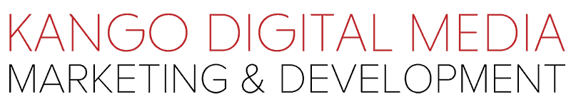 Web development and marketing based in Southend Essex